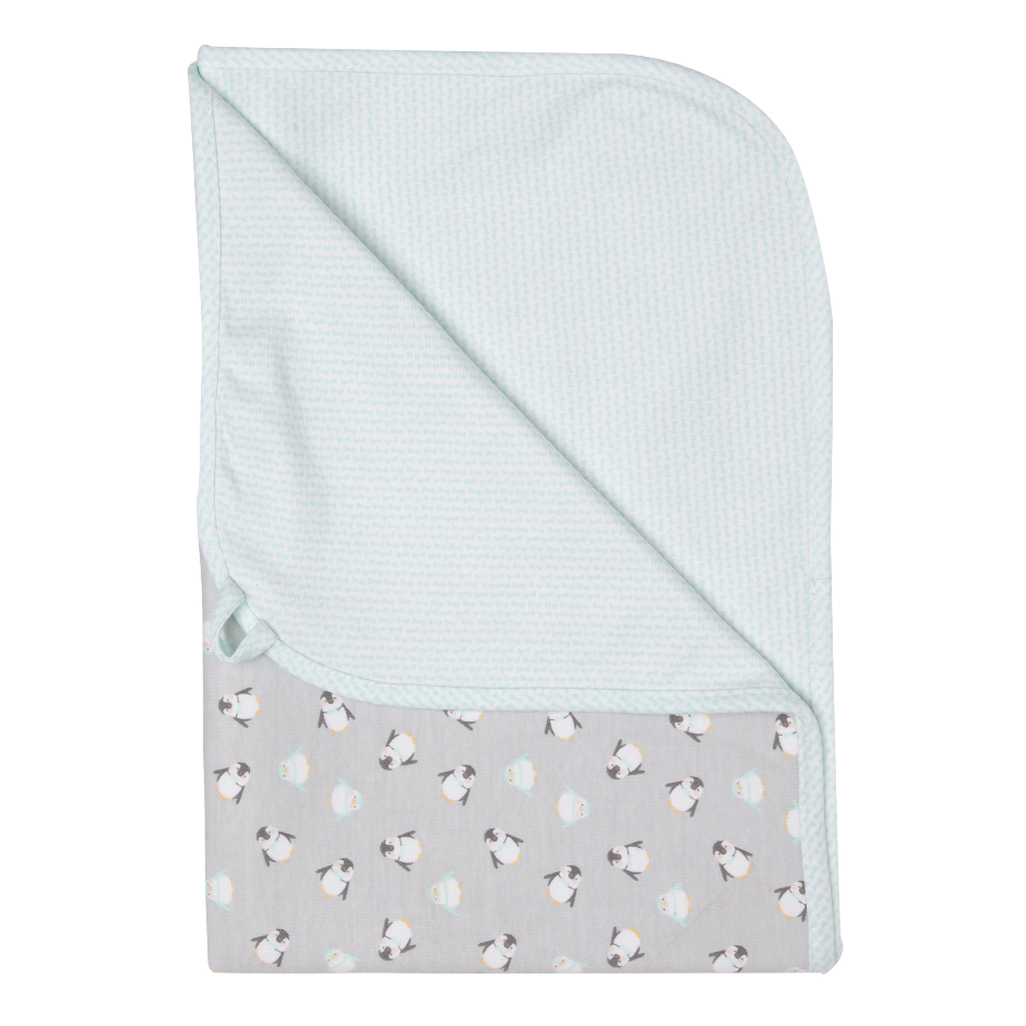 Afb: Baby Multi-Tuch - Baby Multi-Tuch Lou-Lou